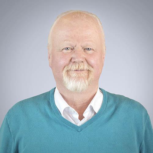 CDU-Stadtrat Bloedt-Werner fordert die Verhinderung von menschenverachtenden Wahlplakaten im Baden-Badener Stadtgebiet