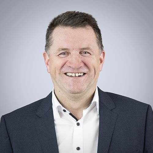 Die Fraktionen von CDU, Grünen und SPD im Gemeinderat der Stadt Baden-Baden fordern eine gleiche Entlastung von Eltern und Träger der Betreuungseinrichtungen in unserer Stadt