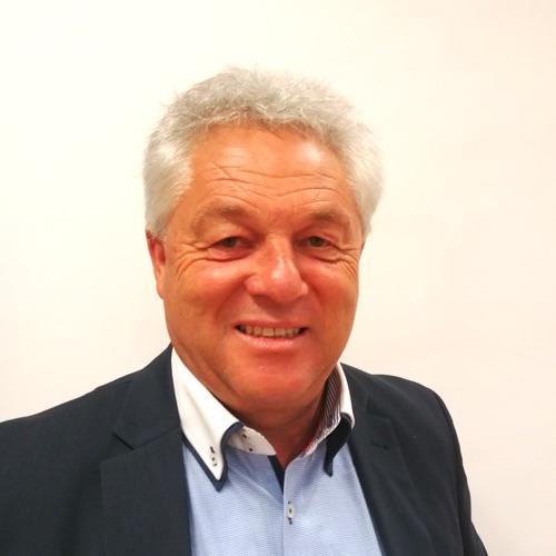 Arno Klein