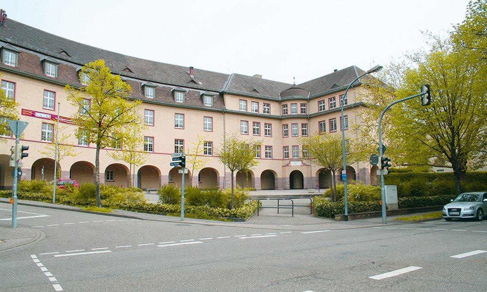 CDU-Fraktion stellt Antrag zu vorbereitenden Untersuchungen des Sanierungsgebiets Lichtental
