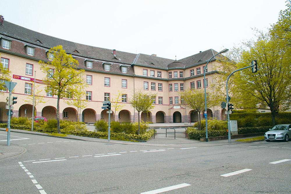 Lichtental