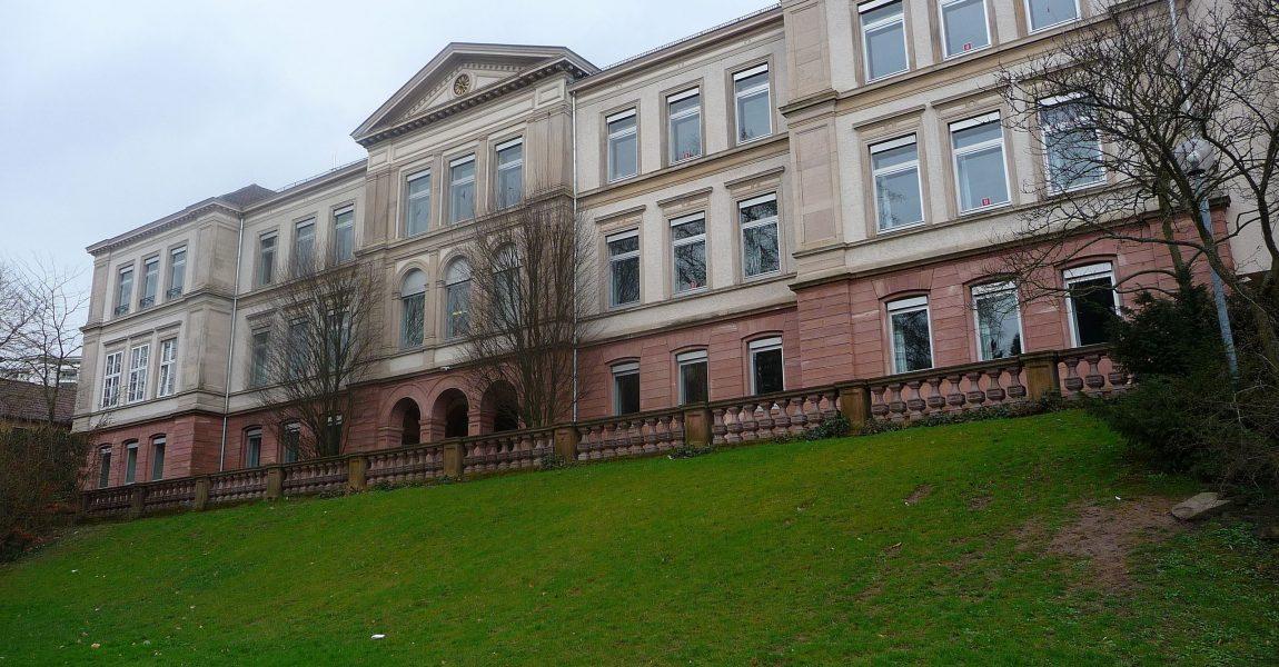 Stellungnahme der CDU zur Schulentwicklung