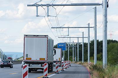 Anfrage an OB – Geänderte Verkehrsführung während der eWayBW-Bauphase