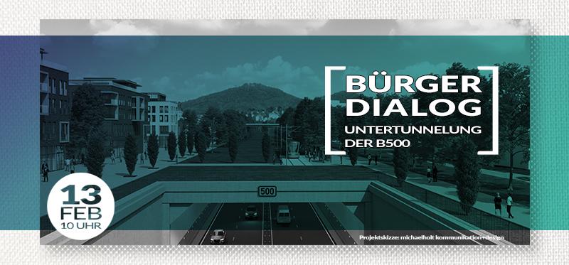 Initiative Baden-Baden NaHBAR machen lädt zum Online-Bürgerdialog