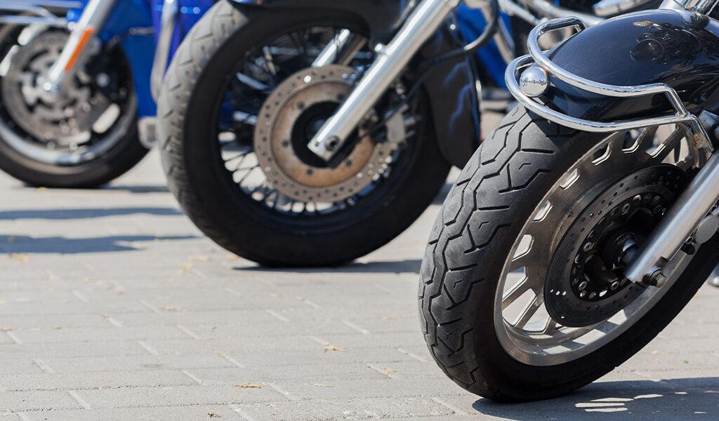 CDU unterstützt Initiative gegen unnötigen Motorradlärm