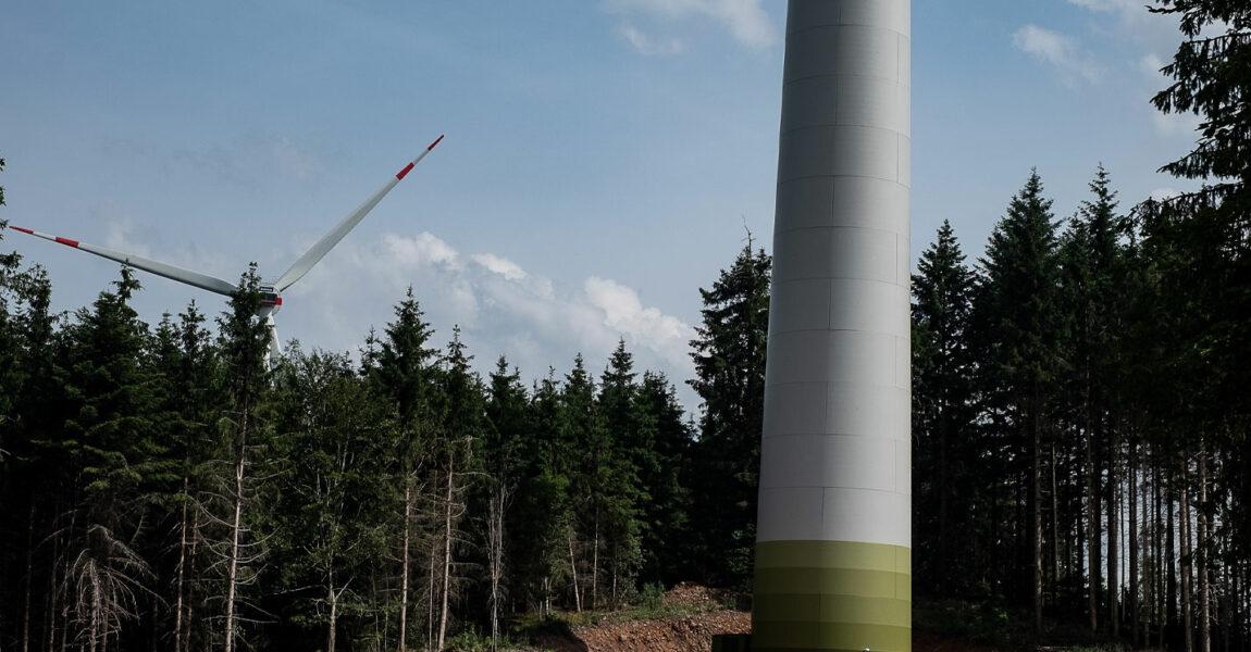 Stellungnahme zum Klimaaktionsplan Baden-Baden 2030 von Ansgar Gernsbeck