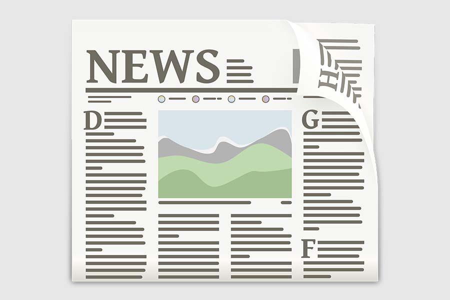Vorwürfe gegen Baden-Badener Rathaus und OB Margret Mergen:  CDU-Gemeinderatsfraktion ruft zu einem respektvollen Miteinander auf